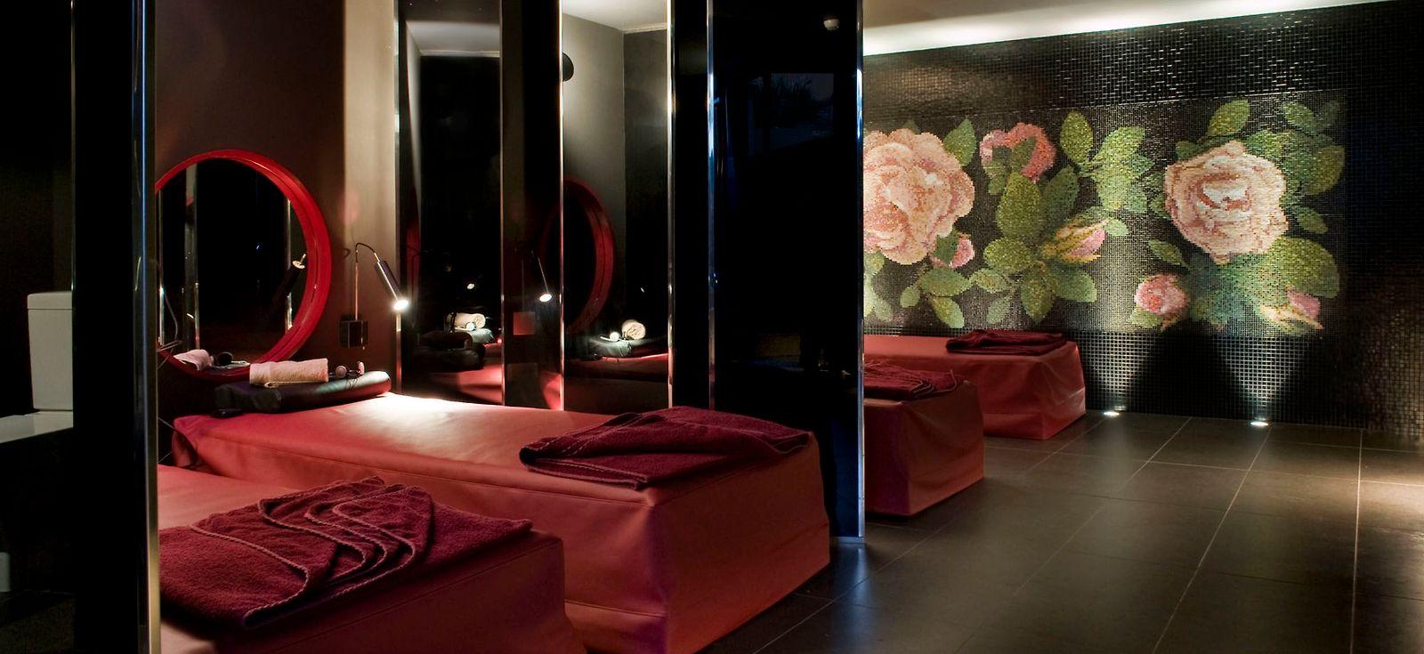 HOTEL PORT SALINS, EMPURIABRAVA ****